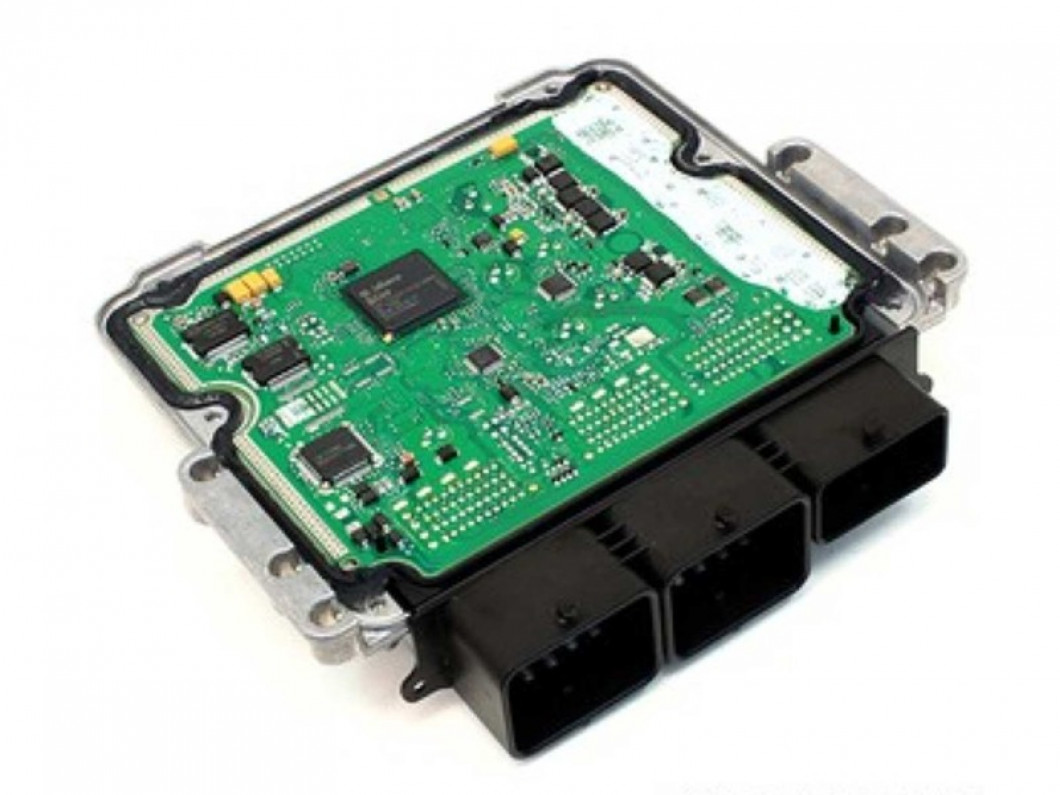Electronic Control Module Ecm West Columbia Sc Scott S Auto Repair